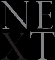 Next Model Management - Montreal