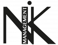 Nik Management