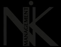 Nik Management