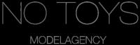 No Toys Model Agency