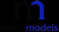 Noah Models