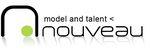 Nouveau Models