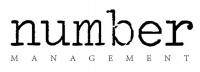 Number Model Management