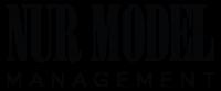 NUR Model Management