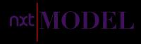 nxt|MODEL