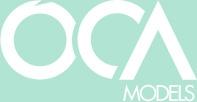 Oca Models
