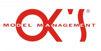 OK\'s Model Management