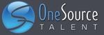 One Source Talent Agency - San Diego
