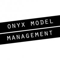 Onyx Models