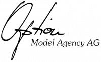 Option Model Agency - Zurich