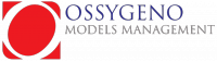 Ossygeno Model Management