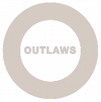 Outlaws Model Agency