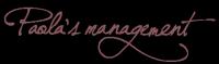 Paola\'s Management
