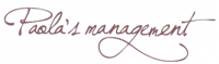 Paola\'s Management