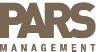 Pars Management - Munich