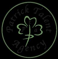 Patrick Talent Agency
