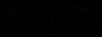 Patti Falconer Agency