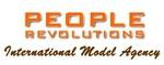 People Revolutions International Model Agency