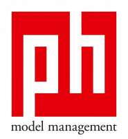 PH Model Management