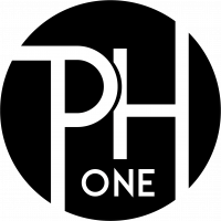 PH One Model Management