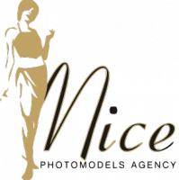 Photomodels agency NICE