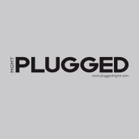 Plugged Management - Madrid