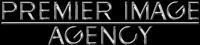 Premier Image Agency