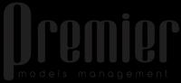 Premier Models Management - Brazil