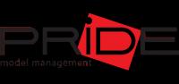 Pride Model Management