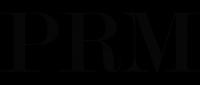 PRM Agency