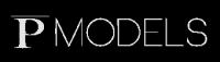 Prodigy Model Management