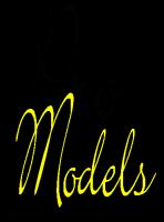 ProModels Model Management