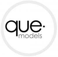 que-models