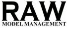 Raw Model Management