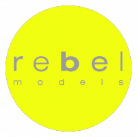 Rebel Models