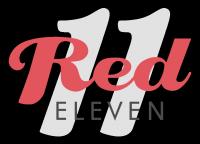 Red Eleven Management