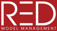 Red Model Management - New York