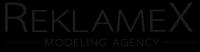 Reklamex-entry Modeling Agency