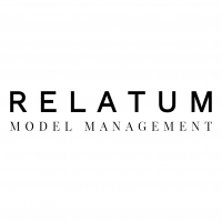 Relatum Model Management