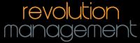 Revolution Management