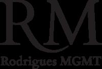 Rodrigues MGMT