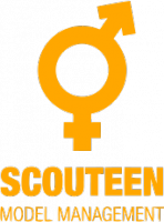 Scouteen Model Management