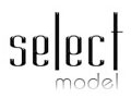 Select Model Agency - Istanbul