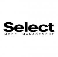 Select Model Management - Paris