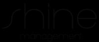 Shine Management