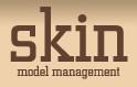 Skin Model Management - Amsterdam