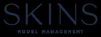 Skins Model Management