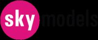 Sky Models - Russia