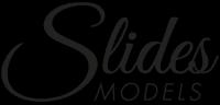Slides Models