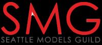 SMG - Seattle Models Guild